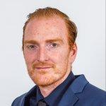 Mr Michael McDermott